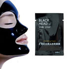 Deep Cleansing Purifying Peel Acne Black Mud Face Mask  Blackhead Remover  ls