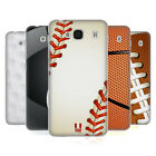 HEAD CASE DESIGNS BALL COLLECTION SOFT GEL CASE FOR XIAOMI REDMI 2