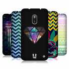 HEAD CASE DESIGNS TREND MIX HARD BACK CASE FOR NOKIA LUMIA 620