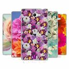 HEAD CASE DESIGNS FLOWERS SOFT GEL CASE FOR SONY XPERIA M2