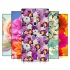 HEAD CASE DESIGNS FLOWERS HARD BACK CASE FOR NOKIA LUMIA 800 / SEA RAY