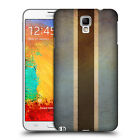 HEAD CASE DESIGNS VINTAGE FLAGS SET 2 BACK CASE FOR SAMSUNG GALAXY NOTE 3 NEO