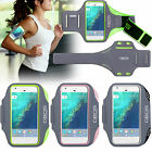 Armband Gym Running Jogging Sports Case Cover AB14 Sony Xperia Z2