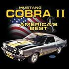 sale Cobra 11 Ford Car Mustant T Shirt S M L X, 2x 3x 4x 5x 6x US Size new