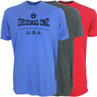 TaylorMade Golf Heritage T-Shirt, Brand NEW