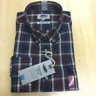 Ex M&S  PURE COTTON Mens