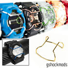 Wire Guard Protectors Casio G-Shock GA110 GD120 Sport Watch Guards GLS