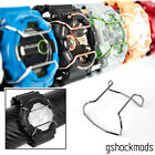 Wire Guard Protectors Casio G-Shock GD110 GD120 Sport Watch Guards GLS