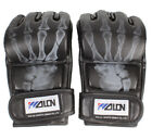 Authentic Cool Hand Wraps Gloves Boxing Fit Padded Bandages For MMA Gel Thai