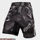 Venum Fight Shorts Gladiator 3.0 MMA BJJ Muay Thai Training Fitness Sport XS-2XL