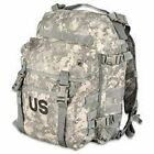 US Army Military Consequence Digital ACU pack 3 Days Molle Back Pack Backpack Multi