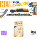 BEADSMITH ULTRA THREAD ZAP -Burner Zapper-  ** OR ** Replacement Tips