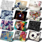 """Paint Rubberized Hard Case cover Fr 2016 Macbook PRO 13""""15 TOUCH BAR A1708/A1706"""