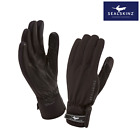 Sealskinz All Season Waterproof  Gloves SALE