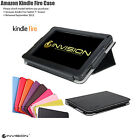 "Kyпить Amazon Kindle Fire Tablet Case Cover, 7"" Multi-Touch Screen, Released Sept 2012  на еВаy.соm"