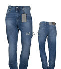 MAC Jogn Jeans  Light used Wash  top tönung   99,95€