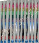 Swap Swop Crayon art pencil style stacker Choose 1 to 50 FREE POST S69