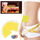 WEIGHT LOSS SLIM PATCH DIET SLIMMING PAD BURN FAT CELLULITE LOT 10/20/30/50/100