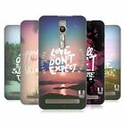 HEAD CASE DESIGNS THOUGHTS TO PONDER HARD BACK CASE FOR ONEPLUS ASUS AMAZON