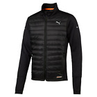 Puma Running PWRWARM Men's Padded Jacket (514383) - RRP £185