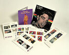 "ELVIS AmeriVox Phone Card Set - ""THE WORLD OF ELVIS"" - EPE Authorized 1994"