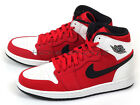 Nike Air Jordan 1 Retro High Gym Red/Black-White Blake Griffin 332550-601 AJ1