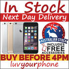 Apple iPhone 6 Plus A1524 16GB 64GB 128GB All Colours Unlocked *Fastest Delivery