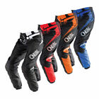 Oneal O'Neal Element Kinder  Hose Crosshose DH MX Freeride DH  UVP war 79,95