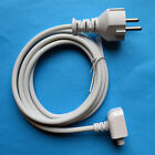 Power Extension Cable Cord for Apple MacBook Pro Air AC Wall Charger Adapter New