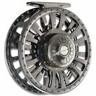 Hardy Fortuna XDS Fly Reels Fresh Water / Salt Water - New 2017 Model  ALL SIZES