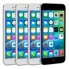 Apple iPhone 6s Plus 64GB Smartphone Gray Silver Gold VZN Factory Unlocked 4G A