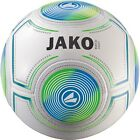 Jako Trainingsball Match Lightball  290g  Gr.4  Art. 2325-18