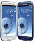 Samsung Galaxy S3 GT-I9300 - 16GB -  All colours - Unlocked - EU Version