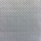 Marburg Empire Geometric Glitter Wallpaper - Charcoal/Grey 57461