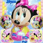 SELECTIONS BABY GIRL BOY SHOWER Foil Balloons Decor Birthday Party Supply lot BG