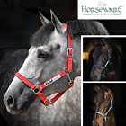 Horseware Field Safe Headcollar Fieldsafe