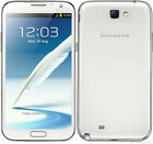 """5.5"""" Samsung Galaxy Note 2 II GT-N7100 16GB 8MP Android Smartphone US STOCK!!"""