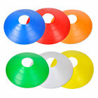Soccer Football Rugby Athletics Space Marker Cones Training