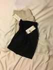 "oh Baby By Motherhood: ""Secret Fit Belly"" NWT Casual Shorts,Cuff: Khaki or Black"