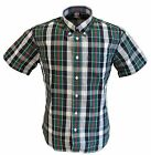 Warrior Thripp 100% Cotton Short Sleeved Shirts Small to 5Xlarge