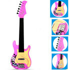 kids electric Guitar toys 26inch Children's Educational Musical Toys gift
