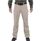 5.11 Tactical Apex Cargo Pants Mens Field Duty Casual Ope...