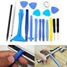 Mobile Phone Repair Tool Kit 18 in 1 SCREWDRIVER SET FOR iPHONE IPOD IPAD NOKIA
