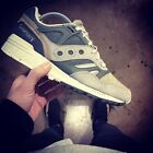 Saucony S70308-1 GRID SD QUILTED | SAUOCNY TRAINERS | SAUCONY QUILTED PACK