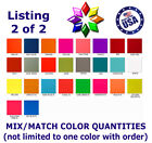 Candle Dye Chips Candles Making Chip Diamond Supplies Crafts & Supply