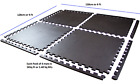 Interlocking Floor Mat Garage Play Office flooring EVA Mats