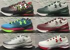 Внешний вид - New Men's Under Armour Clutchfit Drive 3 Low Basketball Shoe -All Colors & Sizes