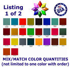 Candle Dye Chips Multiple Candles Making Chip Diamond Supplies Crafts & Supply