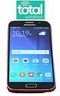 Samsung Galaxy S6 VI (Total Wireless Verizon Towers) BLACK G920V Unlocked CDMA