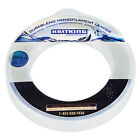 KastKing DuraBlend Monofilament Leader Line - Substitute for Fluorocarbon Leader